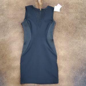 🆕️ ZARA Little Black Dress